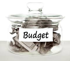 A Budget: Get Yours Today!