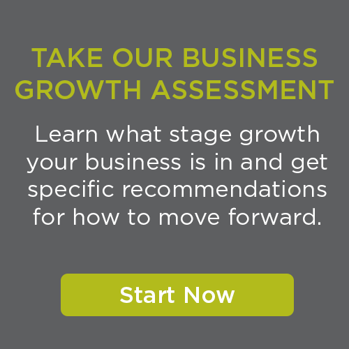 Take our business growth assessment