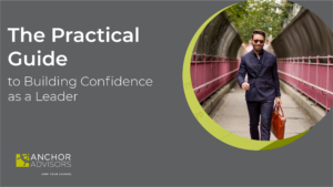 Building your confidence as a leader is crucial. Only when you are confident will you lead your business effectively. We examine how to be more confident in yourself and in leadership.